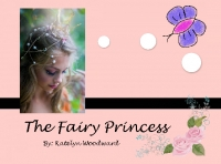 The Fairy Princess
