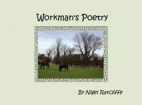 Workman's Poetry