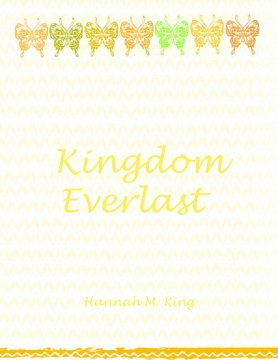 Kingdom Everlast