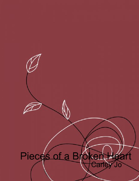 Pieces of a Broken Heart