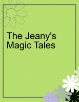 The Jeany's Magic Tales