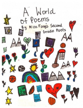 A World of Poems