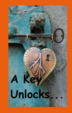 The Key Unlocks