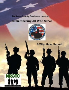 Remembering All Who Have Serve National Remember Our Troops Campaign