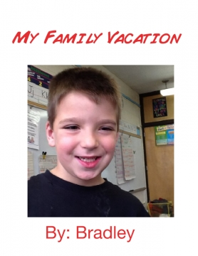 My Family Vacation