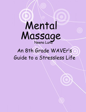 Mental Massage