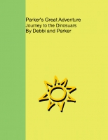 Parker's Great Adventure