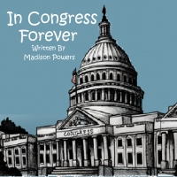 In Congress Forever