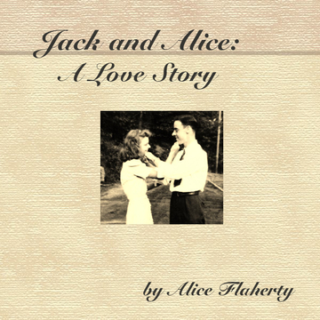 Jack and Alice: