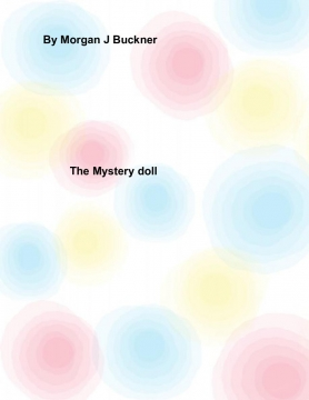 The Mystery Doll