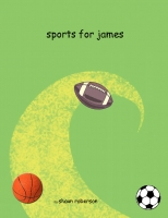 sports for james