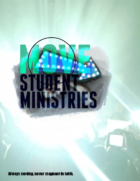 Move Student Ministries