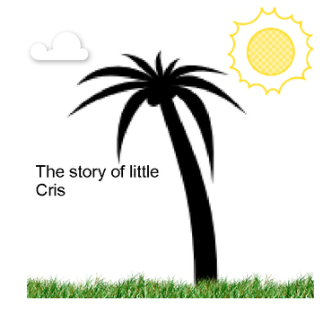 The story of little Cris