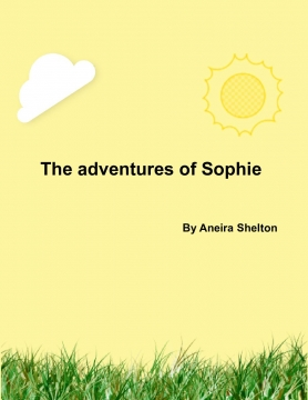 The adventures of Sophie
