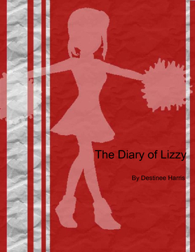 The Diary of Lizzy
