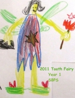 2011 Tooth Fairies
