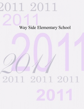 Way Side Elementary School