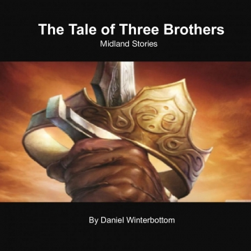 A Tale of Three Brothers