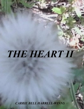 THE HEART II