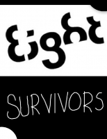 Eight Survivors