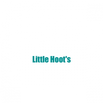 Little Hoot's World