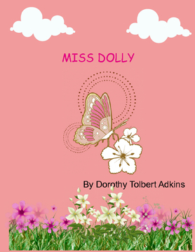 Miss.Dolly