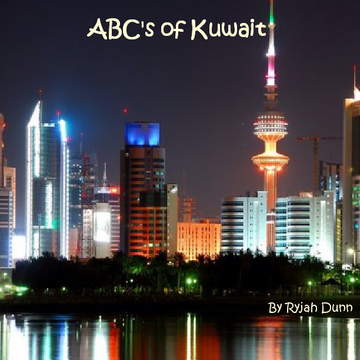 ABC's of Kuwait
