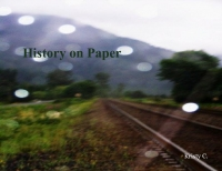 History on Paper