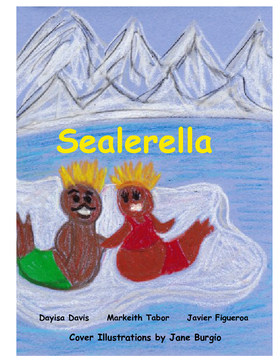 Sealerella 2nd Edition
