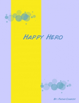Happy Hero