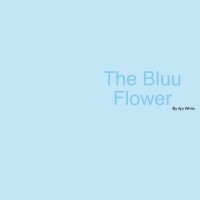 The Bluu Flower