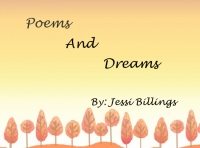 Poems and Dreams