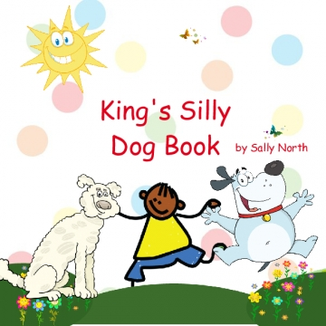 King's Dog Book