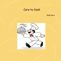 Care to Cook