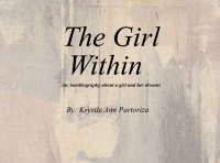 The Girl Within