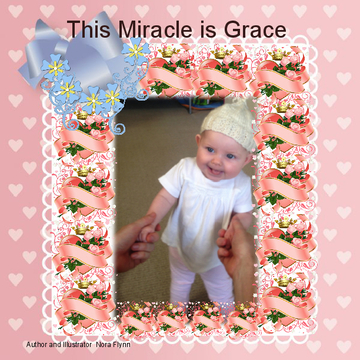 This Miracle is Grace