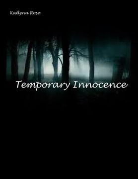 Temporary Innocence