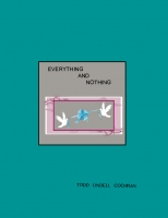 EVERYTHING AND NOTHING  VOL.2