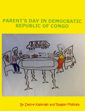 Parent's Days in Drcongo