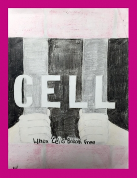 When Cells Break Free