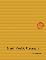 Scenic Virginia Roadshots