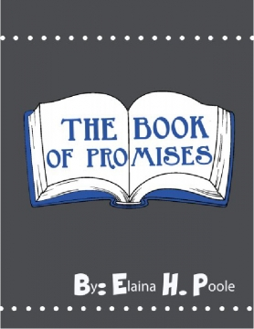 The Book of Promises
