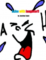 Ache with laugther