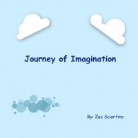 Journey of Imagination