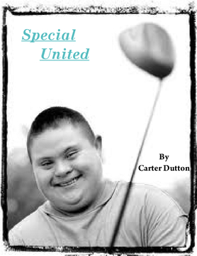 Special United
