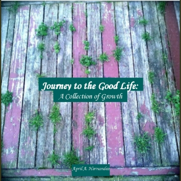 Journey to the Good Life