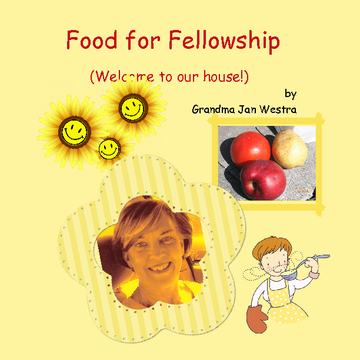 Food for Fellowship