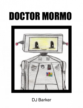 Doctor Mormo