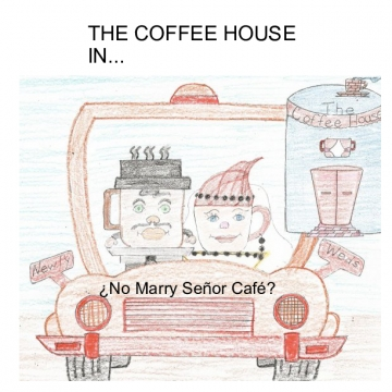 The Coffee House In