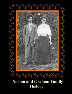 Norton and Graham Family History